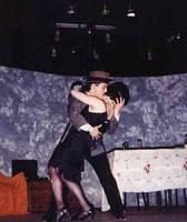 Hasta que ya no nos separen (1999)