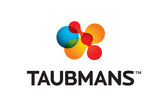 Taubmans Paint Logo