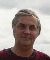 Николаев Алексей Иванович, издательство ЛИСТОС