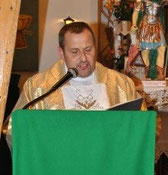 ks. Jan Ziemiński