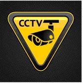 C.C.T.V