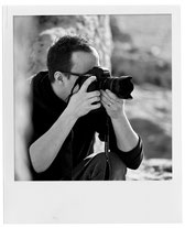 Roger Egloff, Fotograf, Brugg, Aargau, Schweiz, Canon, EOS5DMKII, Werbetechniker, Grafisches Gewerbe