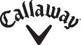 bedruckte Golfbälle, Golfbälle Callaway, Golfbälle bedrucken, Golfbälle mit Logo, Golfball mit Logo, Logo Golfbälle, Callway Golfbälle, Logo Golfartikel, Golfbälle bedruckt, Golfbälle werbemittel