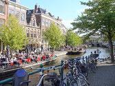 Coffee Weed Shop Leiden
