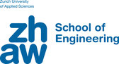 ZHAW - School of Engineering