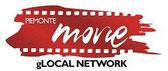 Associazione Piemonte Movie