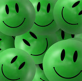 So hilft Lächeln gegen Stress - Bleiben Sie sich selbst treu