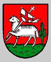 Wappen Ochtrup