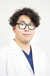 名戸ヶ谷病院、整形外科、手外科、 國府 幸洋、手根管症候群