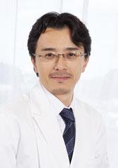 名戸ヶ谷病院、整形外科、國府 幸洋