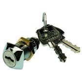 Sloten vervangen van het postbus,sleutels kwijt -bel slotenmaker aan huis-010-2600100