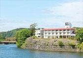 【君津市/豊田】  亀山温泉ホテル
