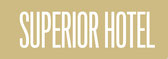 AHGZ Hotellerie Presse