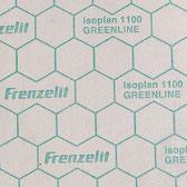 isoplan® 1100 GREENLINE