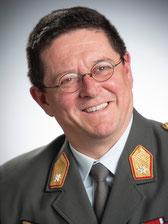 Stv. Bundesvorsitzender: Bgdr MMag. DDr. Andreas Stupka