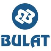Bulat Tractors logo