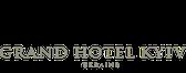 Fairmont Grand Hotel Kiev logo
