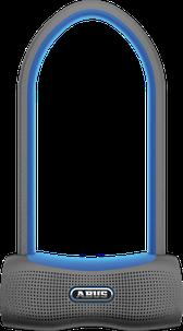ABUS e-Bike und Pedelec Bügelschloss 770A SmartX