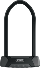 ABUS e-Bike und Pedelec Bügelschloss Granit 460