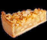 Apfelkuchenliquid, Kuchenaroma und Liquid, Apfelkuchen Liquid selbst mischen