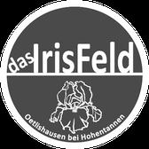 das IrisFeld logo