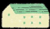 女性専用の岩見沢市のリラクゼーション整体カイロ・美腸セラピーのおうちサロン心花のホームページのトップに戻ります。