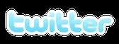 VSR on twitter