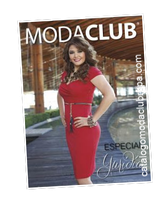 catalogo virtual 2013 ropa de moda modaclub (Yuridia)