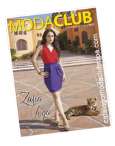 catalogo virtual 2013 ropa de moda modaclub (zuriavega)