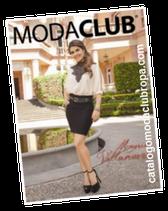 catalogo virtual 2013 ropa de moda modaclub (mayrin villanueva)