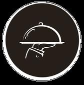Des menus personnalisés avec Aux fins gourmets