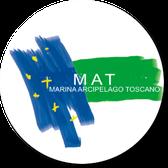 MAT MARINA ARCIPELAGO TOSCANO