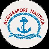 ACQUASPORT NAUTICA PIOMBINO
