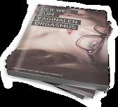 Bild: Das eBook der Weg - zum vaginalen Orgasmus