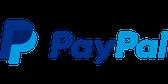 Cubase Onine Kurse bezahlen mit PayPal