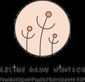 Céline Ramu Wintsch Psychologue spéc. en Psychothérapie FSP - Psychothérapeute  avec titre fédéral