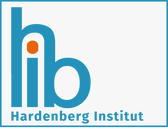 Logo vom Hardenberg Institut