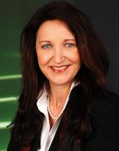 Ingrid Seidl, EWG GmbH