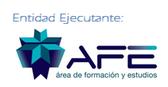 Área de Formación y Estudios, S.L.