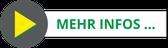 Button für mehr Infos zur Hammermühle