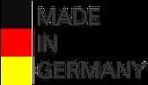 Mobile Zeiterfassung, Arbeitszeiterfassung made in Germany