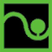 Garten- und Landschaftsbau Galabau Logo