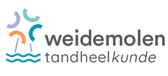 logo tridenzo breda