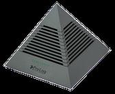 Produktbild Luftreiniger ProAir Pyramid
