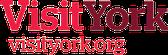 visit-york-tourism-logo