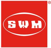 SWM, Strassenmodelle und Offroadmotorräder, SWM- Werk steht in Varese (Italien), Händler, Motorrad, Werkstatt, Spezialist, h.nef, Teufen, händler, ostschweiz, appenzellerland