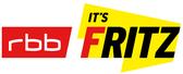 Recycling HipBags für Radio-Fritz wurden von Reciclage für eine neue Kampagne hergestellt. Kaufen können Sie die Recycling Taschen im Radio Fritz Online Shop.