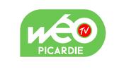 Wéo Picardie