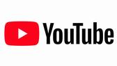公式YouTubeチャンネルは↑をタップ!
