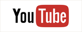 ちゃむ家のイキモノたちのフクロモモンガ動画YouTubeバナー